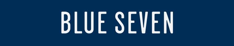 logo-blueseven