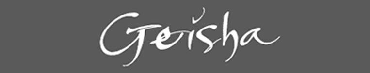 logo-geisha
