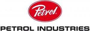 petrol_logo_total