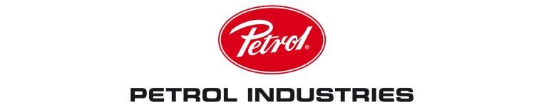 logo-petrol